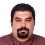 محمد دری اصفهانی