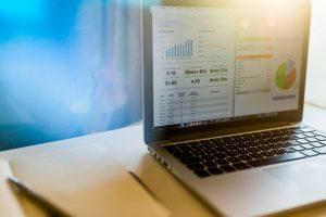 نرم افزارهای مالی