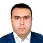 عباس دریاباری