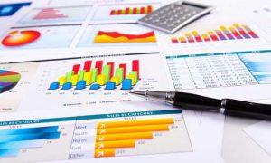 نیک تدبیر-حسابداری بهای تمام شده یا حسابداری صنعتی