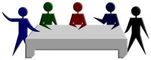 نیک تدبیر-سهام شرکتی چیست؟