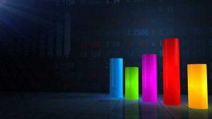 نیک تدبیر-گزارشهای حسابداری صنعتی و روش تهیه آنها