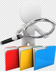 چکیده تفاوت حسابداری و حسابرسی