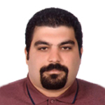 محمد دری اصفهانی نیک تدبیر